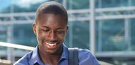 [Webinar] Qualité de l'air : comment vous conformer à vos obligations ?