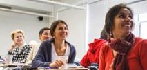 Organismes de formation : l'enseignement privé lance un appel à projet !