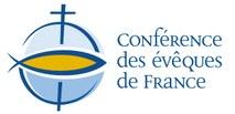 CEF : réflexions sur les enjeux des élections 2017