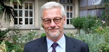 Conférence de presse de rentrée de Pascal Balmand