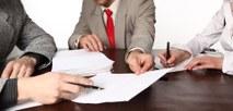 Fiche pratique : Ogec en difficultés financières