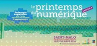 J-3 : Printemps du Numérique 2016, l'événement 3.0 de l'EC à ne pas manquer