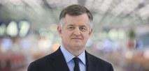 Le PDG des Aéroports de Paris sera le grand témoin des JN17