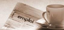Offre d'emploi : Chargé(e) de mission - Udogec Gironde (33)