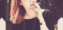 Prévention et éducation : campagne de sensibilisation aux conduites addictives à l'école