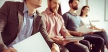 [Webinar] Formation professionnelle des salariés : comment profiter des hausses de budgets ?