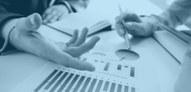 [Rappel Webinar] Indices : une application de gestion incontournable