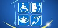 [Webinar] Sensibilisation aux différents types de handicap