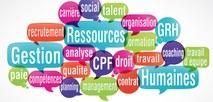 [Webinar] Social : comment simplifier la gestion de vos ressources humaines ?