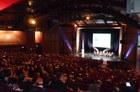 Journée Gestion 2012