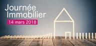 Journée Immobilier 2018
