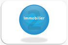 Conférence 2 : Immobilier