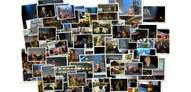 Journées nationales Nancy 26 et 27 mars 2011