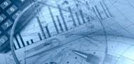 [15 nov. 2018] Comment mettre en place le nouveau règlement comptable?