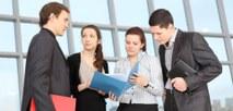 3 formations comptables pour faciliter votre gestion