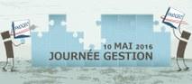 JOURNÉE GESTION 2016