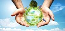 Partenariat Fnogec & NR-Pro : économisez votre énergie !