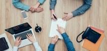Petites écoles : une formation comptable pour maîtriser votre gestion