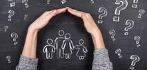 Assurances : 10 nouvelles fiches pratiques à connaitre