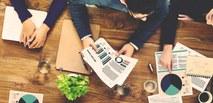 Une fiche pratique actualisée sur la comptabilité analytique est disponible