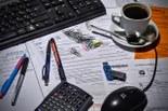Nouvelle nomenclature comptable : visionnez le diaporama, utilisez la table de correspondance !