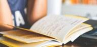 Hausse des crédits pédagogiques pour 2016