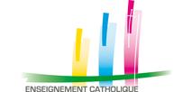 Conférence de rentrée d'Eric de Labarre, Secrétaire général de l'Enseignement catholique