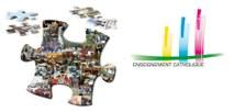 Convention de l'Enseignement catholique 1er et 2 juin 2013
