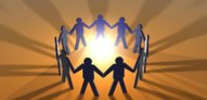 Résultats de l'enquête nationale « Bénévoles OGEC » 2012