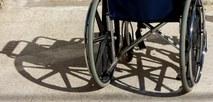 Assouplissement des règles d'accessibilité pour les ERP neufs