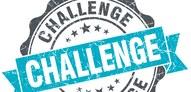Economies d'énergie : lancez-vous dans un challenge !