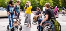 Journée des ambassadeurs de l'accessibilité