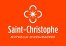 Partenariat Mutuelle Saint Christophe/FNOGEC