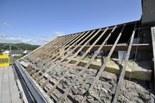 Rénovation des bâtiments scolaires : fiche pratique