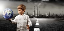 Site Fnogec : un nouvel espace dédié à la pollution du bâti