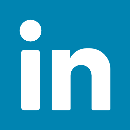 """Résultat de recherche d'images pour """"icone linkedin"""""""