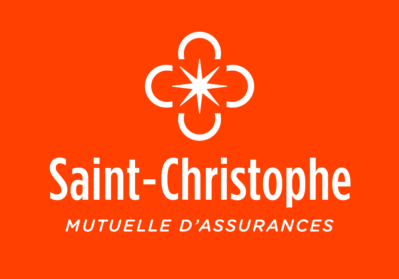 """Résultat de recherche d'images pour """"image mutuelle st christophe la"""""""