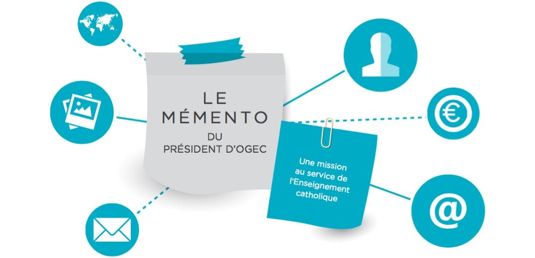 Président d'Ogec : une mission au service de l'Enseignement catholique