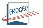 Nomination FNOGEC