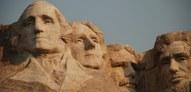 Une succession de présidents bienveillants