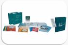 Publications (Arc Boutant, DSEL ...)