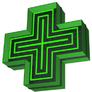 Accord cadre sur la complémentaire santé