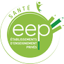 Communication Commission Paritaire EEP Santé
