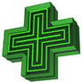 Complémentaire santé au 1er janvier 2016