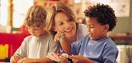 Éducateur de vie scolaire : de nouvelles formations pour obtenir un CQP