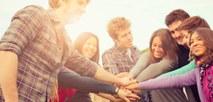 EEP Solidarité : un Fonds social dédié aux personnels de vos écoles