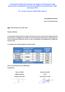 Fixation du taux contribution établissement prévoyance enseignants pour 2015