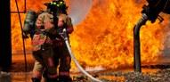 L'Observatoire National de la Sécurité (ONS) réalise une enquête sur la formation incendie