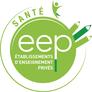 Lettre EEP Santé n°3 du 30 septembre 2015