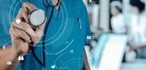 Lettre EEP Santé No.17 : du nouveau pour 2019 !